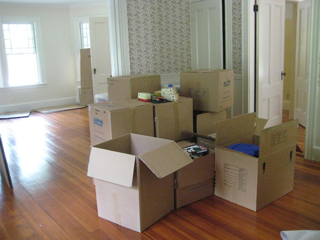 quick-packing-tips